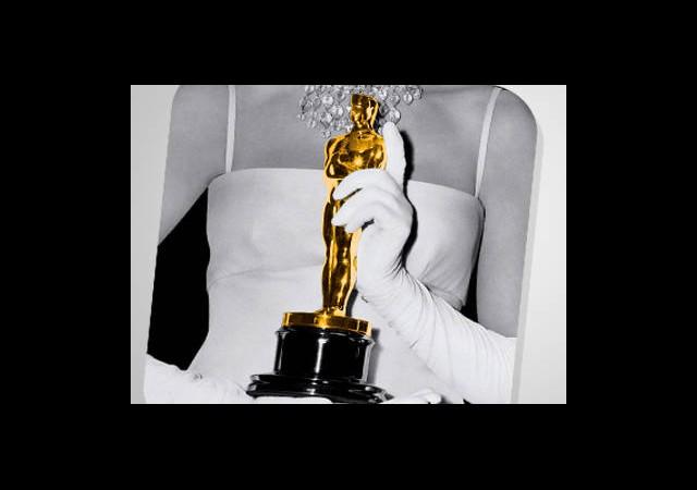 Oscar Ödülleri Bu Gece Sahiplerini Buluyor!