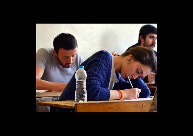 Üniversitelerde Ek Yerleştirme Yapılacak