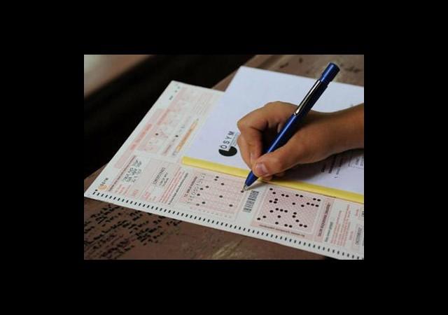 ÖSYM Sınav Güvenlik Tedbirlerini Düzenledi