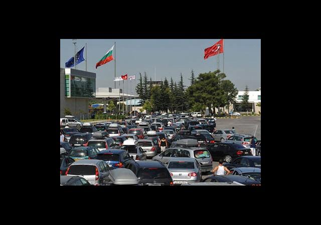 Türkiye Otomotivde Yeni Bir Devir Açıyor