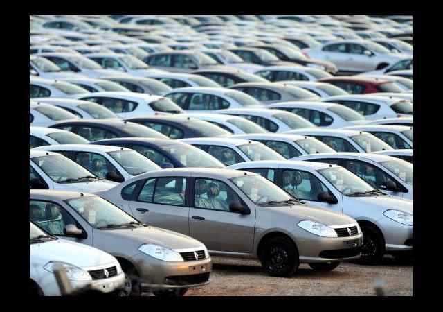 Otomobilde En Sıcak Kampanyalar Ağustos'ta