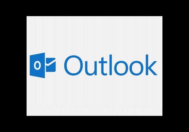 Outlook Hesabınızı Unutursanız Hesabınız Silinebilir !