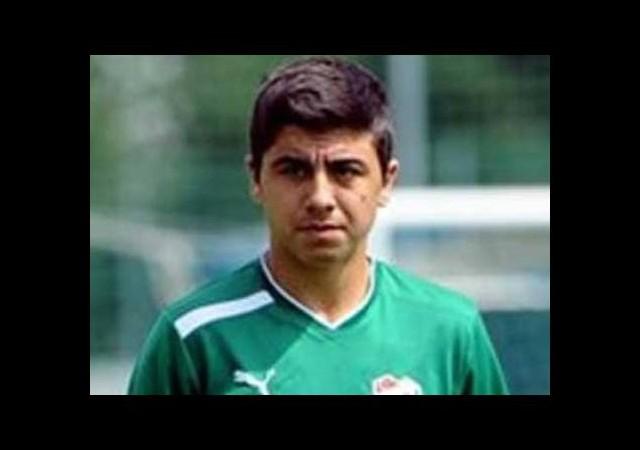 Fenerbahçe'nin Ozan Tufan taktiği