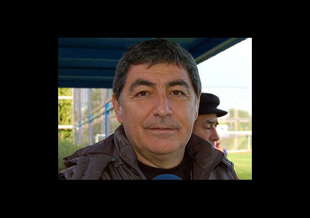 Yeni Malatyaspor'da Özcan Kızıltan Dönemi