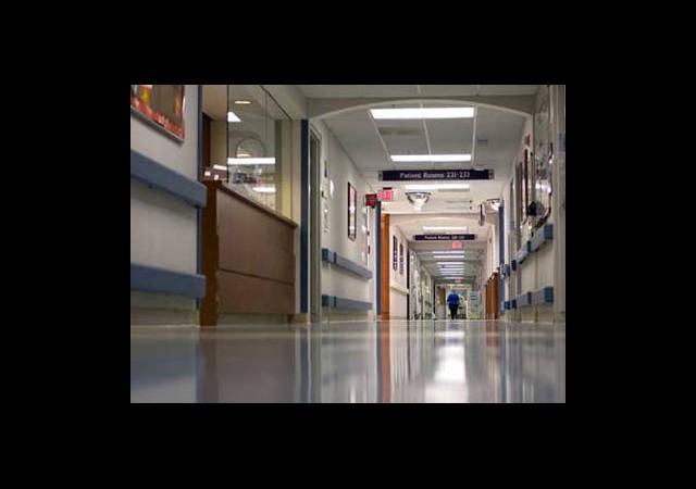 Özel Hastanelerin İlave Ücretleri Belli Oldu