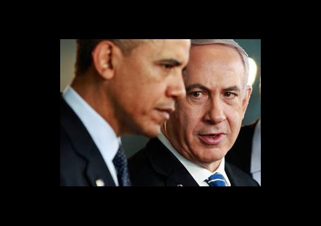 Netanyahu'dan 'Özür' Açıklaması