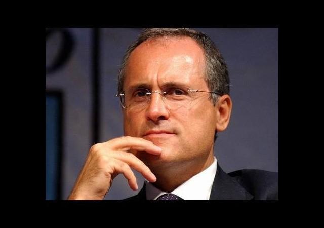 İtalyan başkanı Türkçe kovdular!