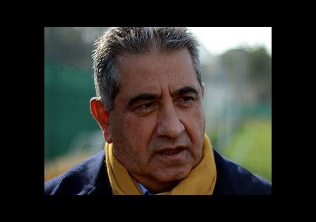 Uslu'dan Erkan Zengin açıklaması