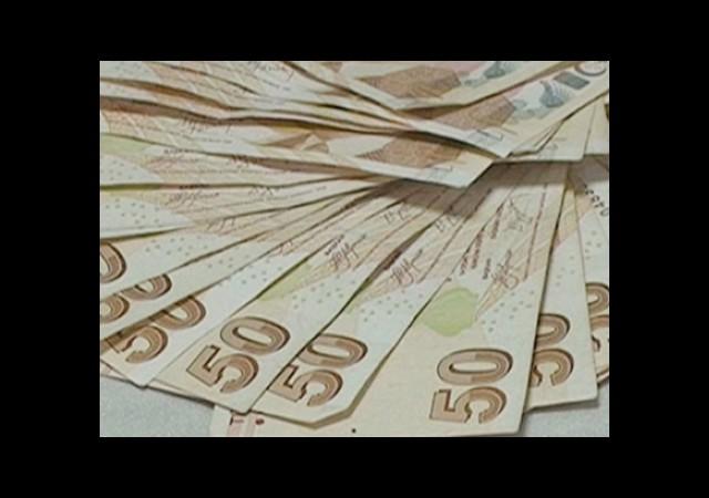 Bu Bankaya Borcu Olanlar Dikkat!