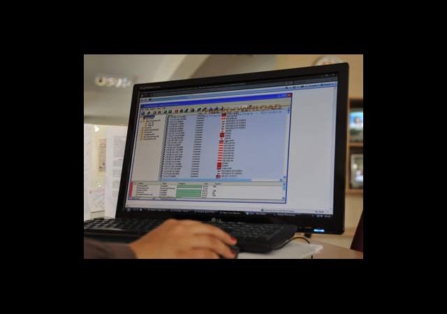 Elektronik Paraya Düzenleme