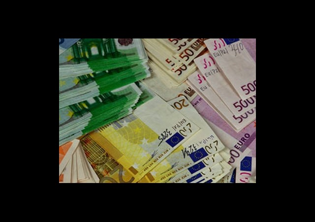 Para Yerine Süre Verdiler