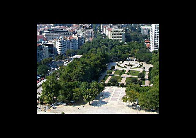 İstanbul Kararını Verdi!