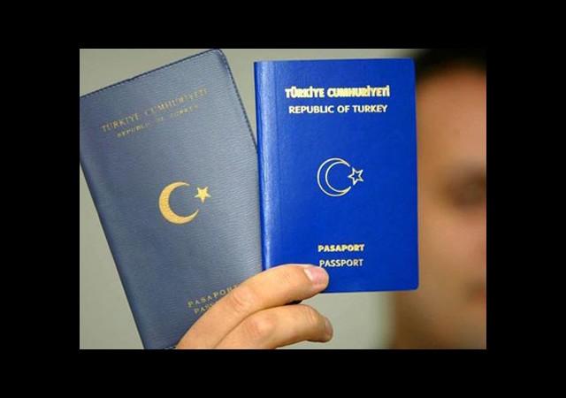 Pasaporta 513 Lira Veremem!