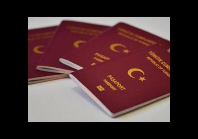 Türkiye'ye Schengen müjdesi