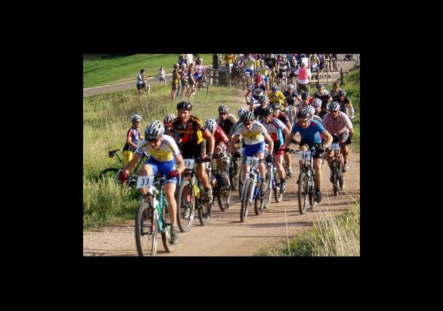 Pedallar Kardeşlik İçin