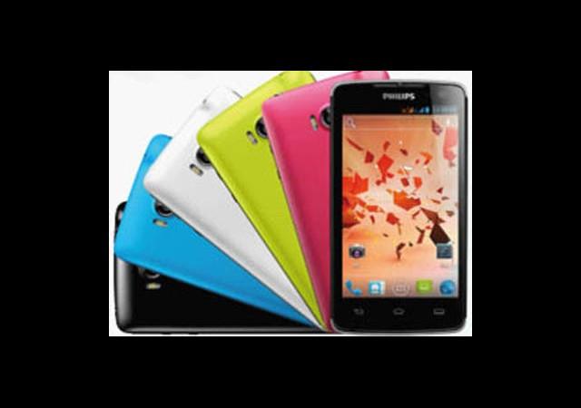 Şarj Performansıyla Dikkat Çeken Android Telefonu