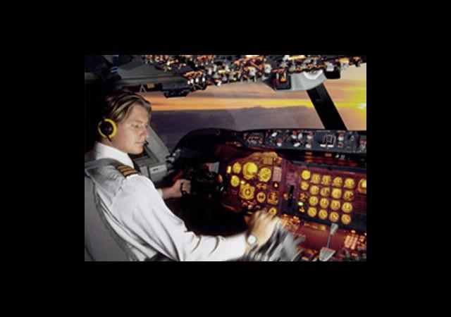 Başbakan'a Küfreden Pilot İstifa Etti!