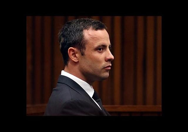 Pistorius'un davasının seyrini değiştirecek tanık