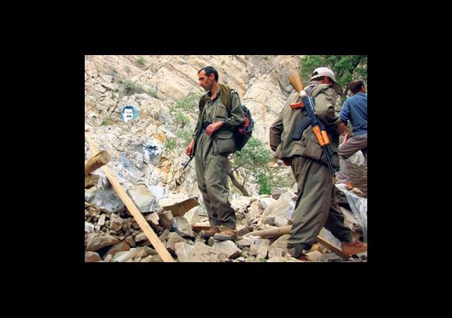 Son Saldırı PKK'nın Sinsi Oyununu Ortaya Çıkardı