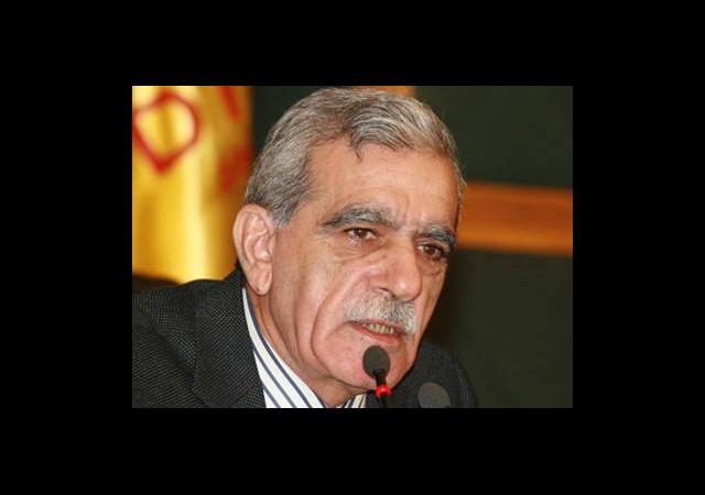 Kandil'den Öcalan'ın Yol Haritasına Tam Destek Çıktı