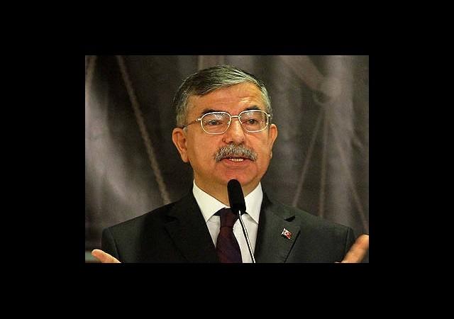 PKK'nın Elinde Kimyasal Silah Var Mı?
