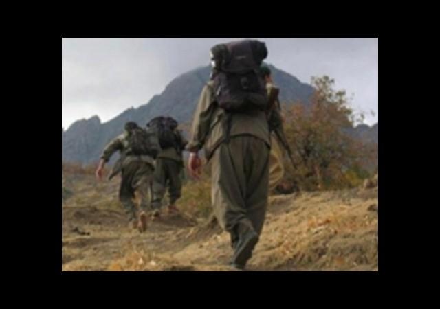 PKK Yöneticilerine Şok Teklif!