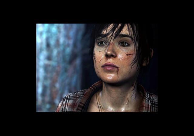 Sony, 20 Şubat'ta PlayStation 4'ü Tanıtmazsa!