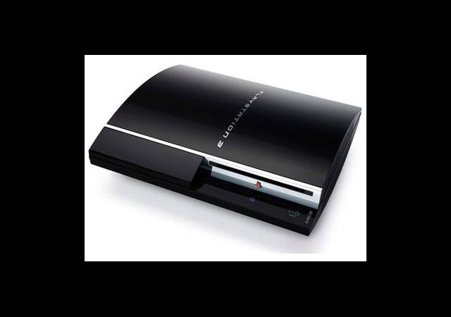 PS4'ün Konfigürasyonu Böyle mi Olacak?