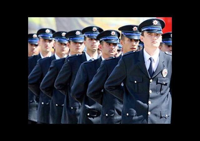 2014 polis alımları ne zaman olacak ?