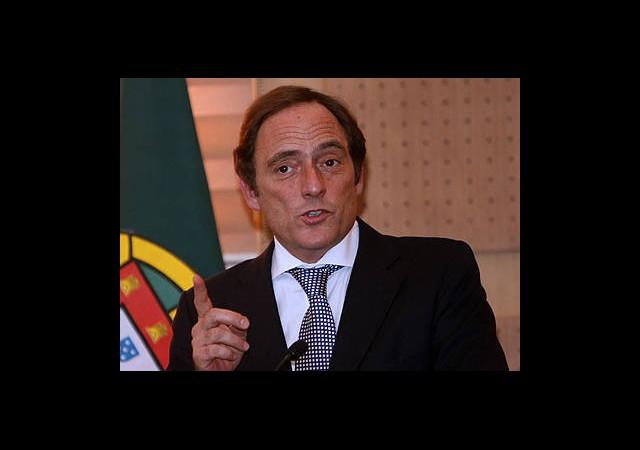 Portekiz'den Türk Yatırımcılara Çağrı