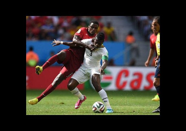 Portekiz'e galibiyet yetmedi!