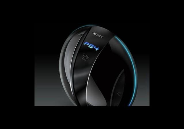 PS4′ün İşlemcisi Hakkında Detaylar Belli Oldu!