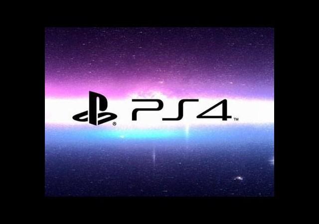 PlayStation 4 zirveyi bırakmıyor!