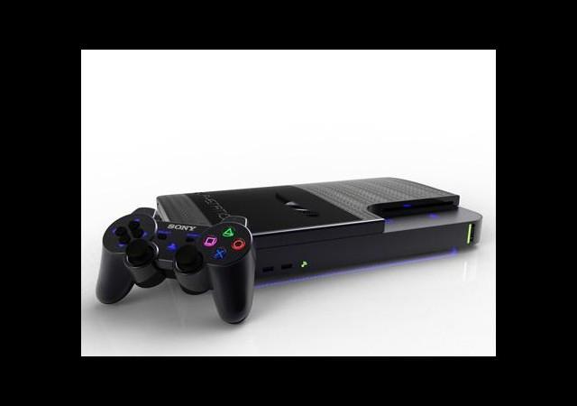 PS 4 Satışları Patladı