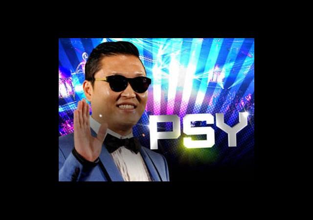 PSY'dan Hayranlarını Üzen İtiraf