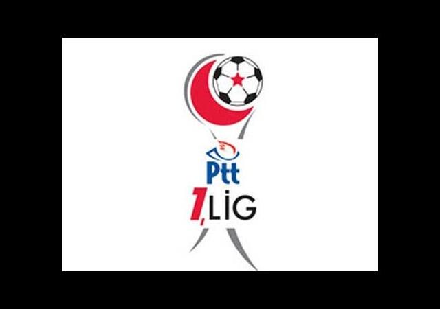 PTT 1. Lig'de de yabancı kuralı değişti