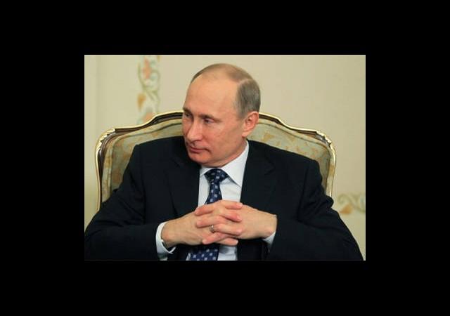 Rusya'dan Ortak Hareket Çağrısı