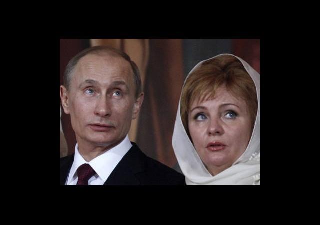 Putin'den Üç Asır Sonra Bir İlk