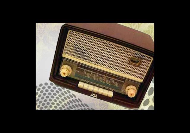 Fransa'daki İlk Türk Radyosu'nun İlham Kaynağı Erdoğan