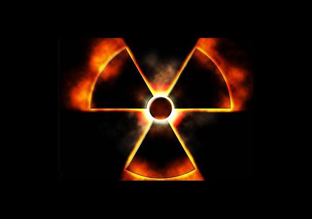 Ankara'da 2 tüp radyoaktif madde ele geçirildi