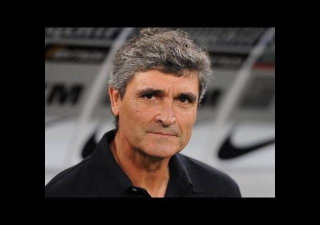 Ünlü teknik adamdan Galatasaray'a yeşil ışık