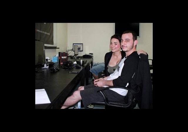Bir Türk Daha Guiness Rekorlar Kitabı'na Girdi
