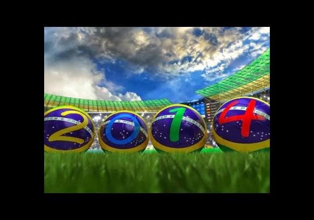 Dünya Kupası'nda Facebook rekoru