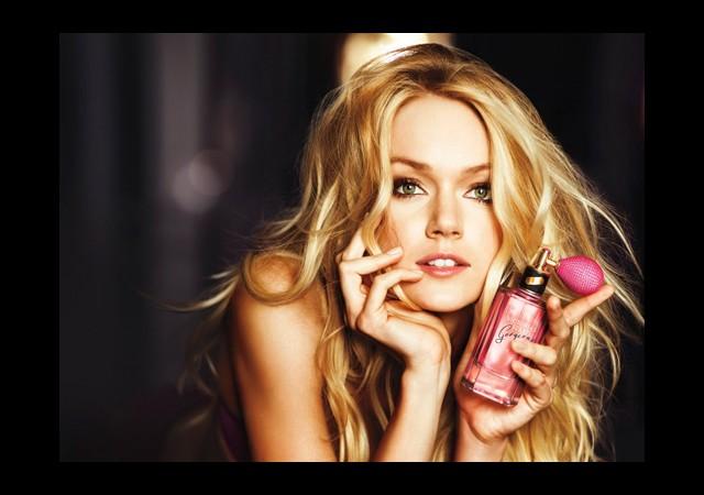 Ucuz Parfümler Hastalık Saçıyor