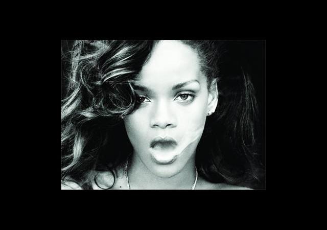 Rihanna Konser Biletleri Satışta