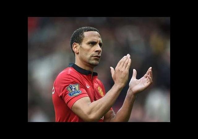 ''Real ve Barça beni istedi''