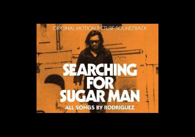 Oscar Ödüllü Belgeselden Soundtrack Albümü