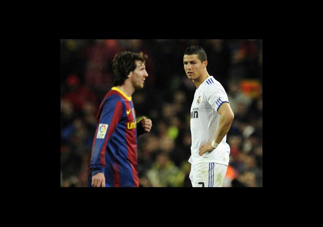 En İyi Kim Olacak?