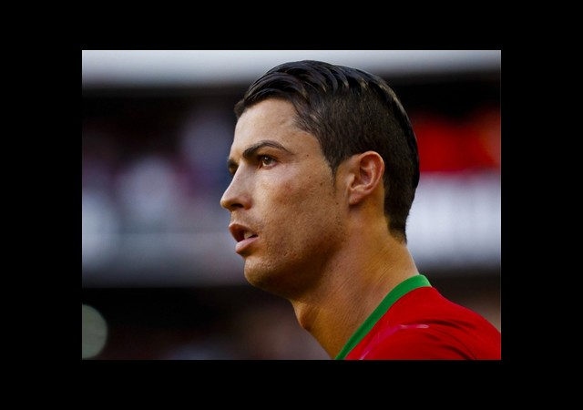 Ronaldo Korktuğu Takımı Açıkladı