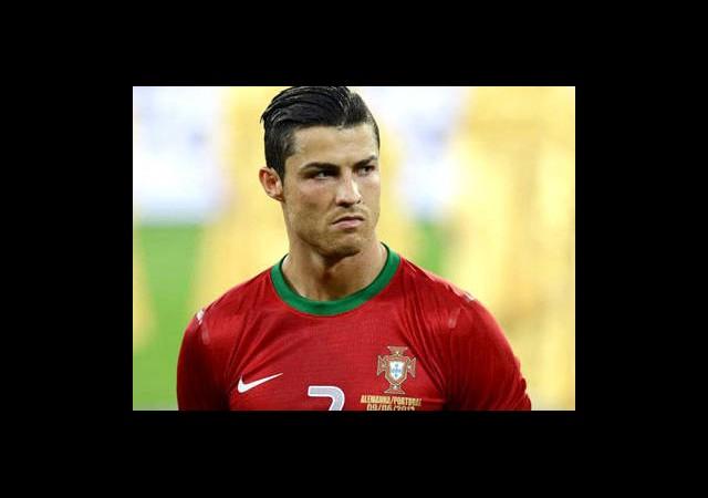 Bu Habere Ronaldo Çok Kızacak!